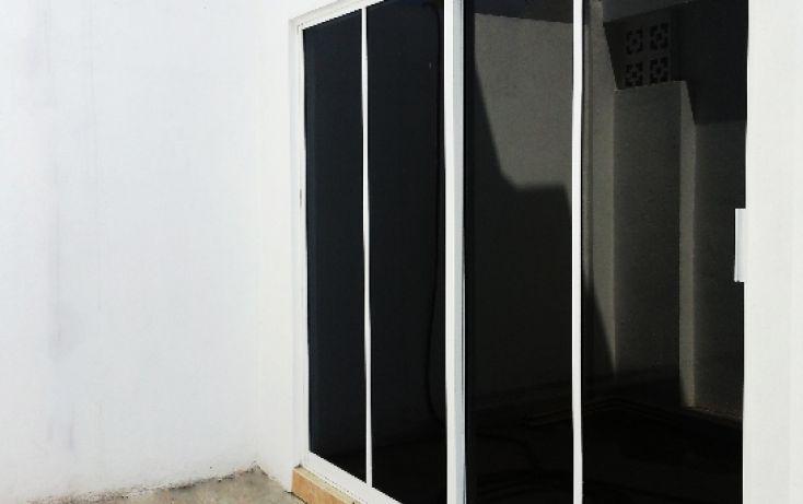 Foto de casa en venta en, enrique rodríguez cano, tuxpan, veracruz, 2034282 no 08