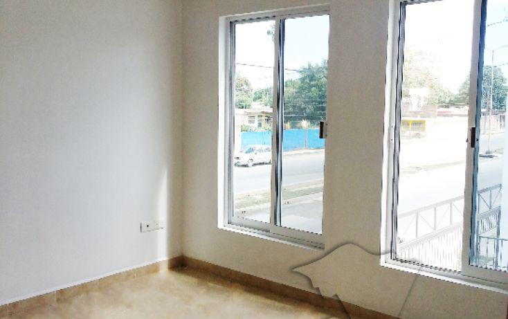Foto de casa en venta en, enrique rodríguez cano, tuxpan, veracruz, 2034282 no 09