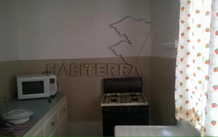 Foto de departamento en renta en  , enrique rodríguez cano, tuxpan, veracruz de ignacio de la llave, 1163397 No. 04
