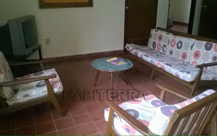 Foto de departamento en renta en  , enrique rodríguez cano, tuxpan, veracruz de ignacio de la llave, 1163397 No. 06