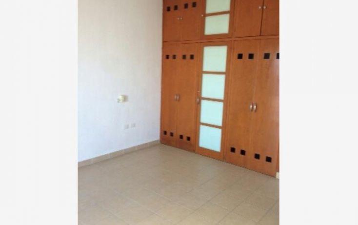 Foto de departamento en venta en enrique zavignac, cancún centro, benito juárez, quintana roo, 1536204 no 04