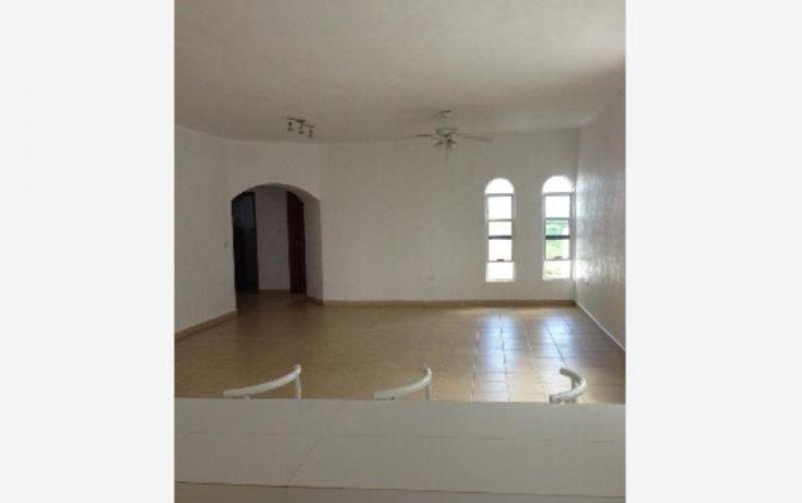 Foto de departamento en venta en enrique zavignac, cancún centro, benito juárez, quintana roo, 1536204 no 05