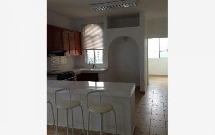Foto de departamento en venta en enrique zavignac, cancún centro, benito juárez, quintana roo, 1536204 no 06