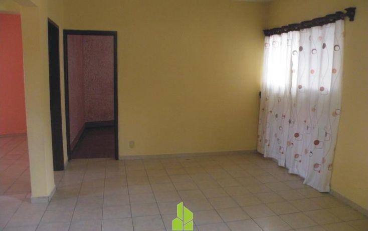 Foto de casa en venta en enriqueta gil, emeteria valencia, celaya, guanajuato, 1534412 no 01