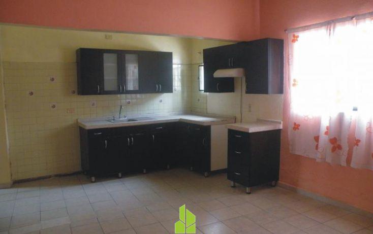 Foto de casa en venta en enriqueta gil, emeteria valencia, celaya, guanajuato, 1534412 no 02