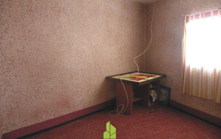 Foto de casa en venta en enriqueta gil, emeteria valencia, celaya, guanajuato, 1534412 no 03