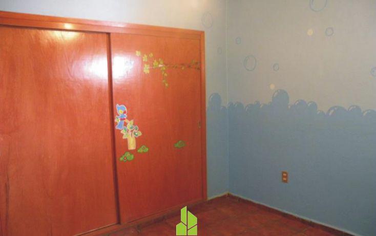 Foto de casa en venta en enriqueta gil, emeteria valencia, celaya, guanajuato, 1534412 no 04