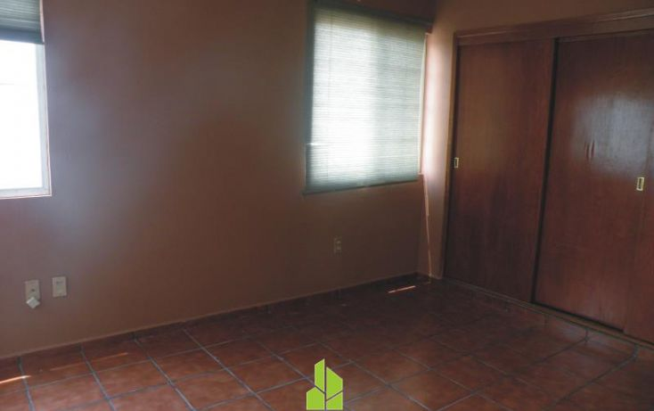 Foto de casa en venta en enriqueta gil, emeteria valencia, celaya, guanajuato, 1534412 no 05