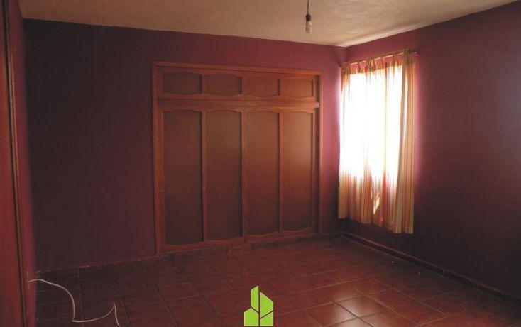 Foto de casa en venta en enriqueta gil, emeteria valencia, celaya, guanajuato, 1534412 no 06