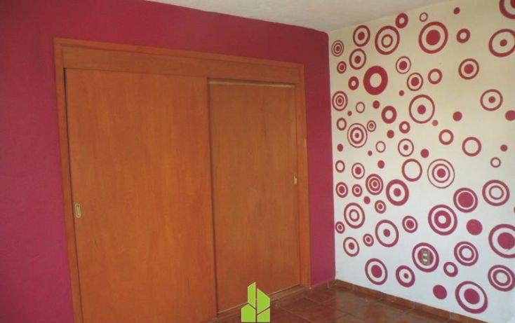 Foto de casa en venta en enriqueta gil, emeteria valencia, celaya, guanajuato, 1534412 no 07