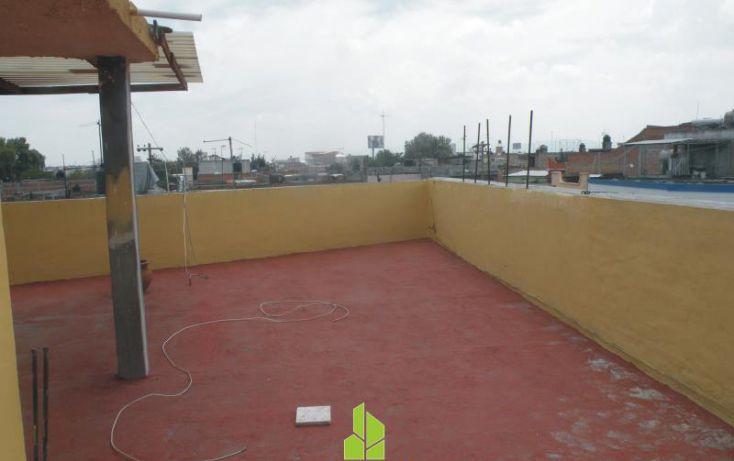 Foto de casa en venta en enriqueta gil, emeteria valencia, celaya, guanajuato, 1534412 no 08