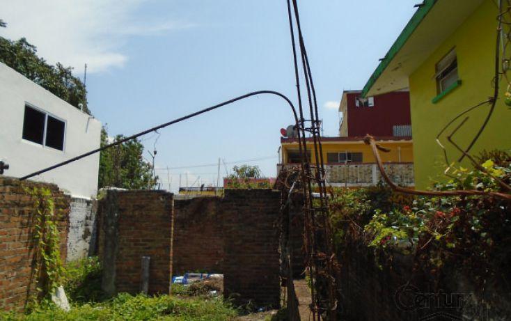 Foto de terreno habitacional en venta en enriquez, túxpam de rodríguez cano centro, tuxpan, veracruz, 1720960 no 02