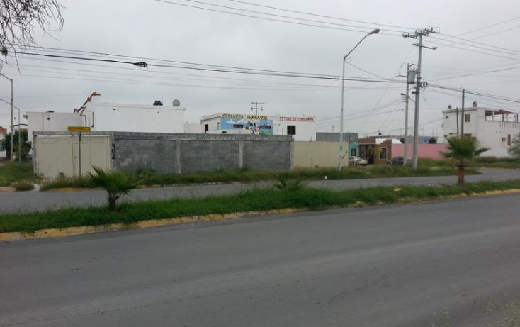 Foto de terreno habitacional en renta en enrramada, valle de las palmas iv, apodaca, nuevo león, 1804650 no 03