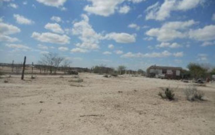 Foto de terreno habitacional en venta en enseguida fracc san carlos, ejido piedras negras, piedras negras, coahuila de zaragoza, 883697 no 03