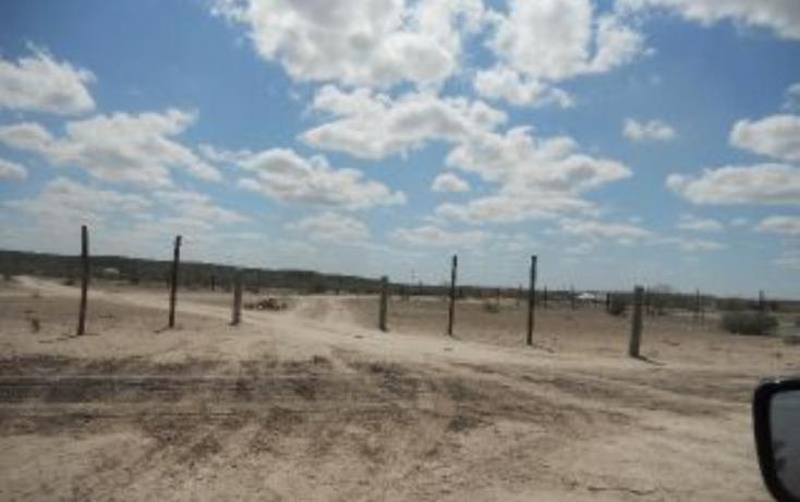 Foto de terreno habitacional en venta en enseguida fracc san carlos, ejido piedras negras, piedras negras, coahuila de zaragoza, 883697 no 07