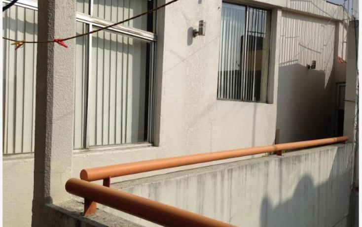Foto de departamento en venta en ensenada 47, hipódromo, cuauhtémoc, distrito federal, 0 No. 09