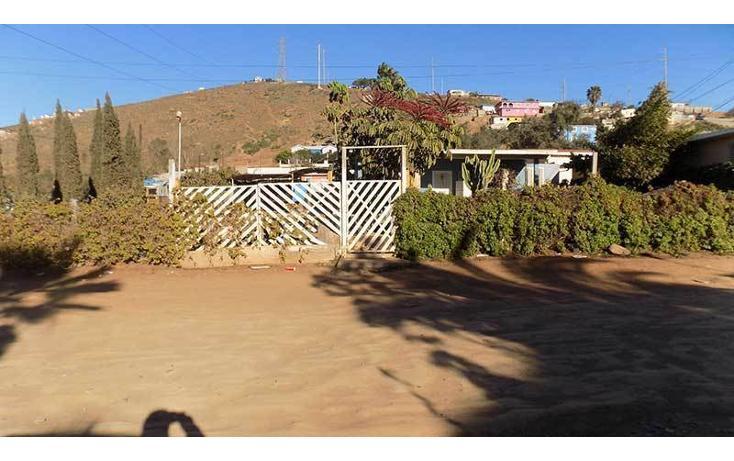 Foto de casa en venta en  , ensenada centro, ensenada, baja california, 1414699 No. 02