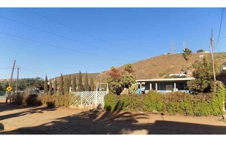 Foto de casa en venta en  , ensenada centro, ensenada, baja california, 1414699 No. 03