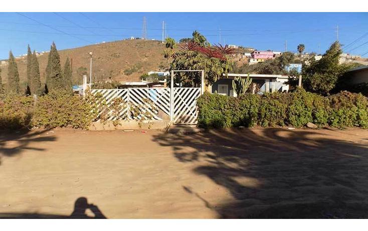 Foto de casa en venta en  , ensenada centro, ensenada, baja california, 1414699 No. 04