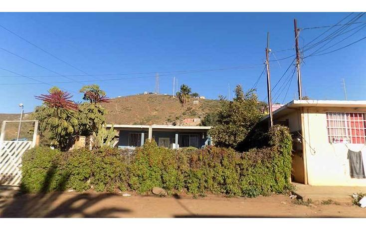 Foto de casa en venta en  , ensenada centro, ensenada, baja california, 1414699 No. 05