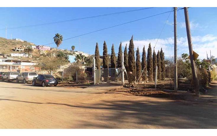 Foto de casa en venta en  , ensenada centro, ensenada, baja california, 1414699 No. 08