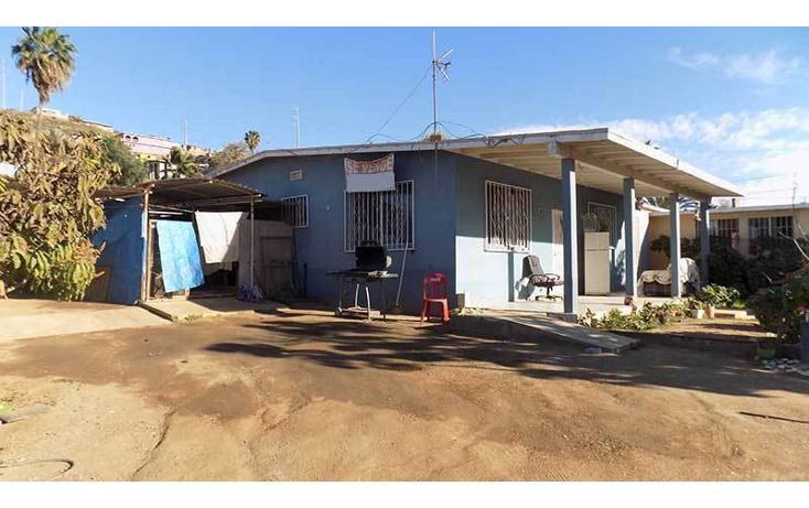 Foto de casa en venta en  , ensenada centro, ensenada, baja california, 1414699 No. 09