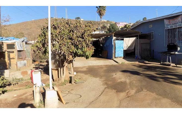 Foto de casa en venta en  , ensenada centro, ensenada, baja california, 1414699 No. 10