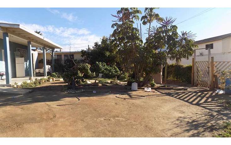 Foto de casa en venta en  , ensenada centro, ensenada, baja california, 1414699 No. 12