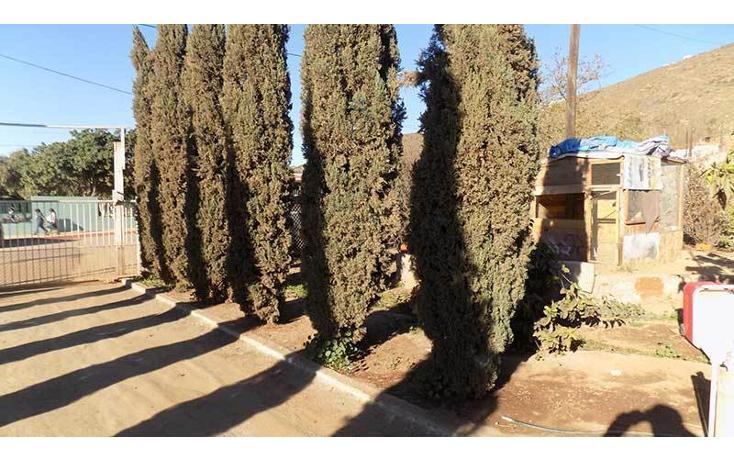 Foto de casa en venta en  , ensenada centro, ensenada, baja california, 1414699 No. 15
