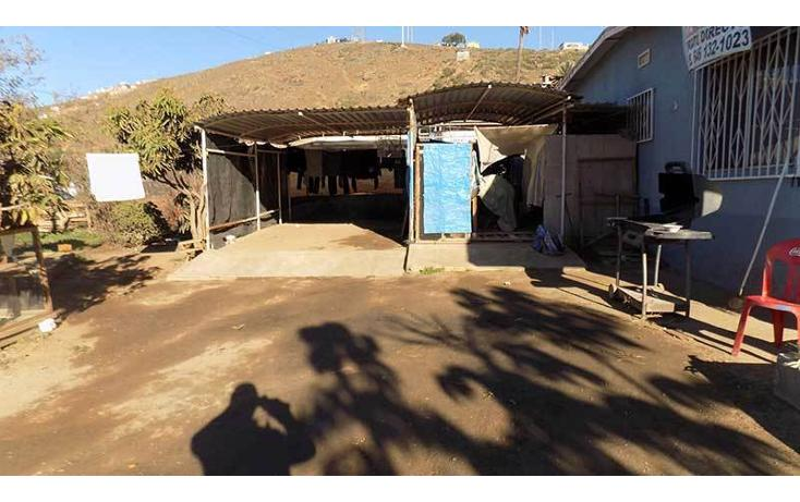 Foto de casa en venta en  , ensenada centro, ensenada, baja california, 1414699 No. 17