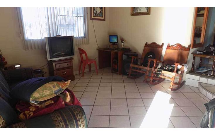 Foto de casa en venta en  , ensenada centro, ensenada, baja california, 1414699 No. 19