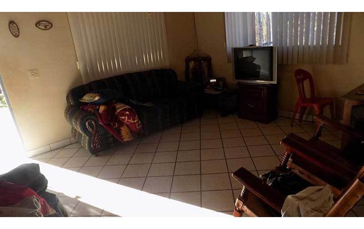 Foto de casa en venta en  , ensenada centro, ensenada, baja california, 1414699 No. 21