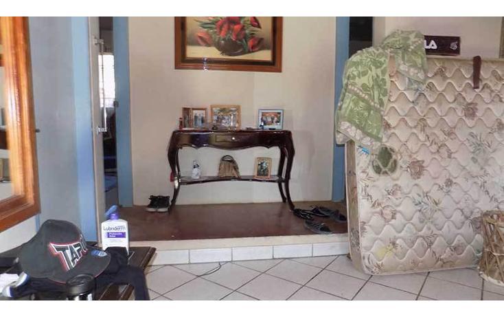 Foto de casa en venta en  , ensenada centro, ensenada, baja california, 1414699 No. 24