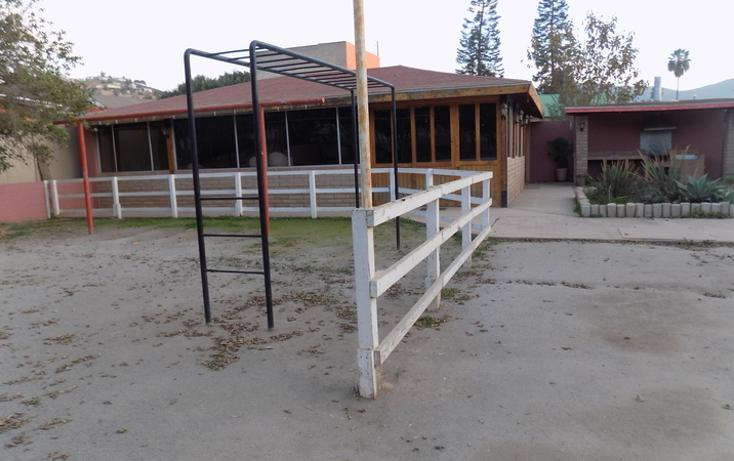 Foto de local en venta en  , ensenada centro, ensenada, baja california, 737697 No. 01