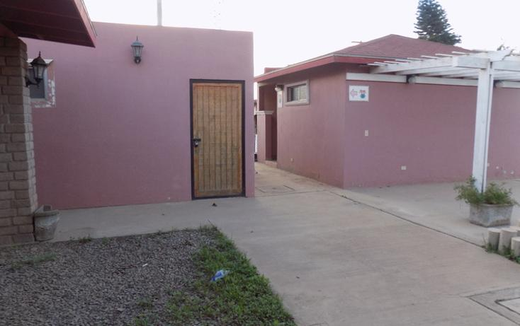 Foto de local en venta en  , ensenada centro, ensenada, baja california, 737697 No. 16