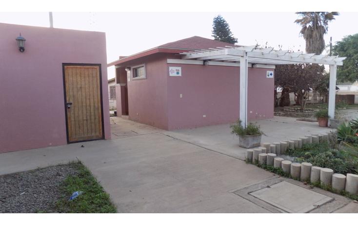 Foto de local en venta en  , ensenada centro, ensenada, baja california, 737697 No. 18