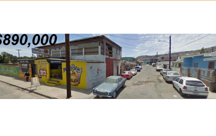Foto de local en venta en, ensenada centro, ensenada, baja california norte, 1872154 no 01