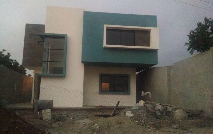 Foto de casa en venta en, ensenada centro, ensenada, baja california norte, 2034491 no 01