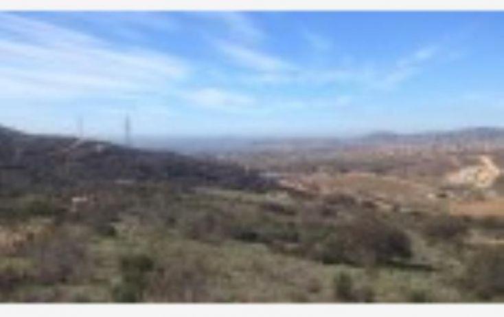 Foto de terreno habitacional en venta en , ensenada centro, ensenada, baja california norte, 2045880 no 01