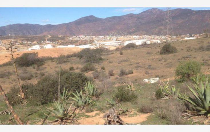 Foto de terreno habitacional en venta en , ensenada centro, ensenada, baja california norte, 2045880 no 02