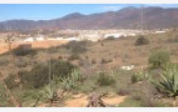 Foto de terreno habitacional en venta en , ensenada centro, ensenada, baja california norte, 2045880 no 03