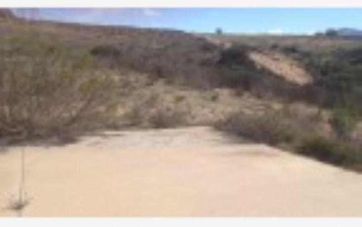 Foto de terreno habitacional en venta en , ensenada centro, ensenada, baja california norte, 2045880 no 04