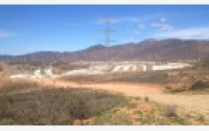 Foto de terreno habitacional en venta en , ensenada centro, ensenada, baja california norte, 2045880 no 05