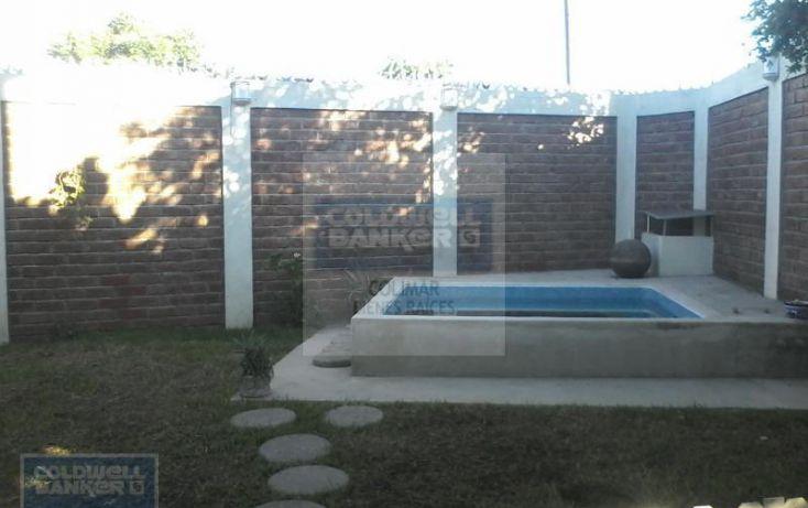 Foto de casa en venta en ensenada de manzanillo esq con carmorn fracc del mar 34, barrio nuevo salahua, manzanillo, colima, 1930975 no 03