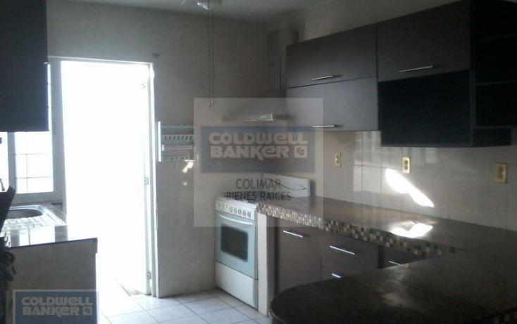 Foto de casa en venta en ensenada de manzanillo esq con carmorn fracc del mar 34, barrio nuevo salahua, manzanillo, colima, 1930975 no 09