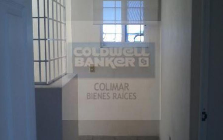 Foto de casa en venta en ensenada de manzanillo esq con carmorn fracc del mar 34, barrio nuevo salahua, manzanillo, colima, 1930975 no 13