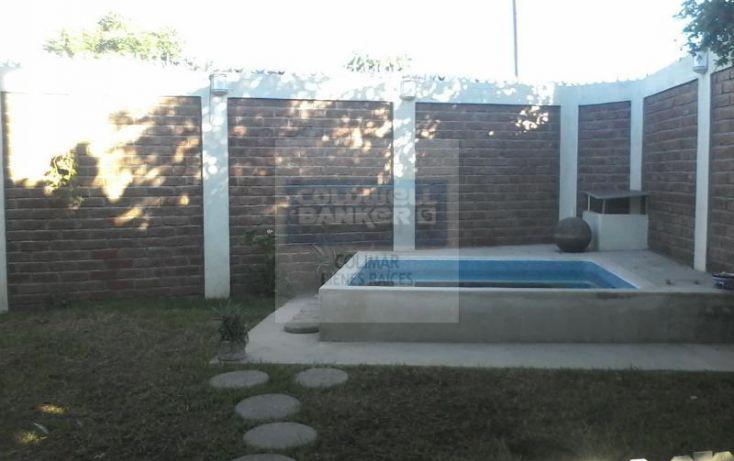 Foto de casa en renta en ensenada esq carmorn fracc del mar 34, del mar, manzanillo, colima, 1653339 no 03