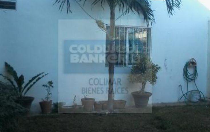 Foto de casa en renta en ensenada esq carmorn fracc del mar 34, del mar, manzanillo, colima, 1653339 no 04