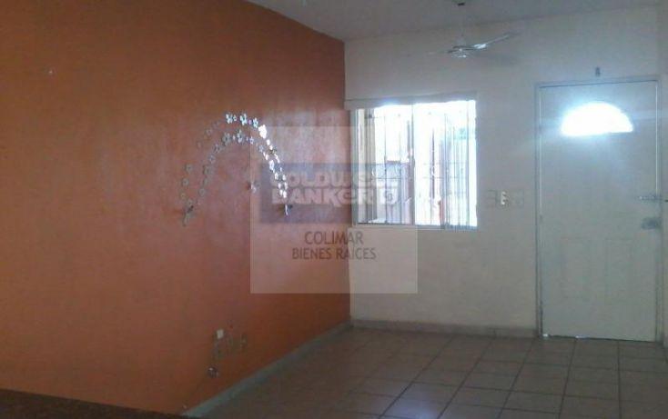Foto de casa en renta en ensenada esq carmorn fracc del mar 34, del mar, manzanillo, colima, 1653339 no 07