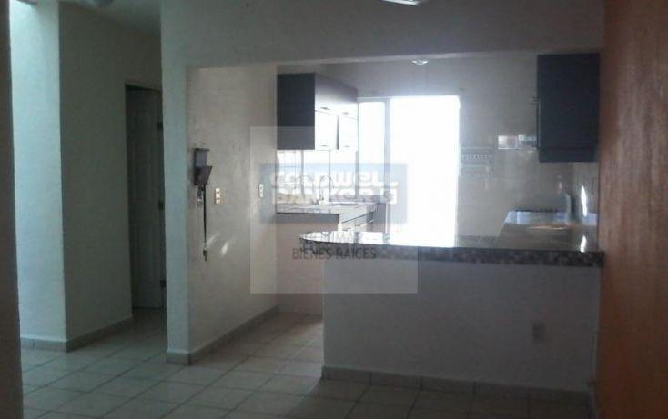 Foto de casa en renta en ensenada esq carmorn fracc del mar 34, del mar, manzanillo, colima, 1653339 no 08